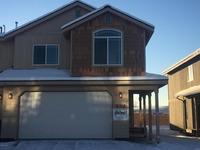 Home for sale: 339 Skwentna Dr., Anchorage, AK 99504