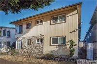 Home for sale: 1057 E. 3rd St., Long Beach, CA 90802