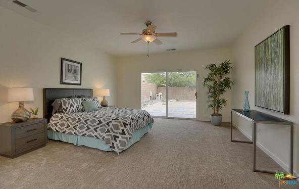 936 Alta Rdg, Palm Springs, CA 92262 Photo 25