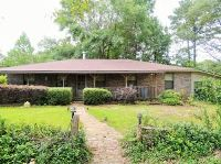 Home for sale: 484 Baker Rd., Purvis, MS 39475