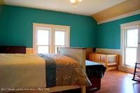 Home for sale: 5946 N. Meridian Rd., Elsie, MI 48831