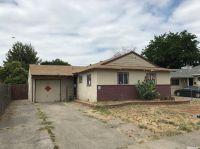 Home for sale: 5020 76th St., Sacramento, CA 95820