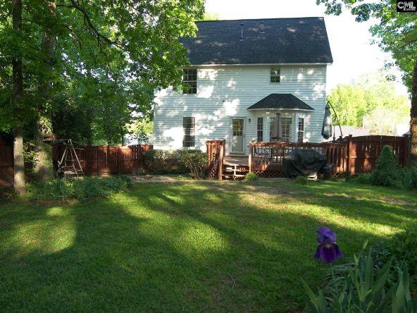166 Stockmoor Rd., Columbia, SC 29212 Photo 26