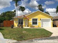 Home for sale: 5697 Boynton Bay Cir., Boynton Beach, FL 33437