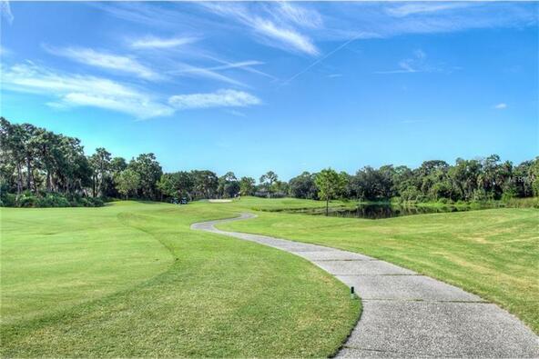7947 Whitebridge Glen, University Park, FL 34201 Photo 6