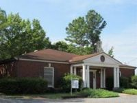 Home for sale: 519 S.W. Mt. Pleasant Rd., Thomson, GA 30824