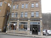 Home for sale: 420 Main St., Logan, WV 25601