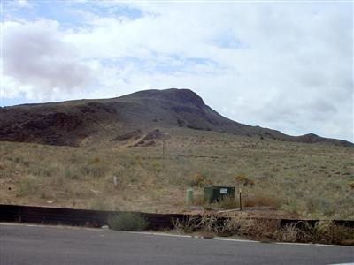 1200 Vista de Bosque S.W., Los Lunas, NM 87031 Photo 8