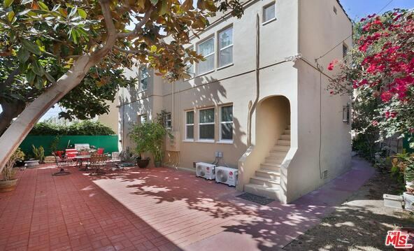 1014 S. Crescent Heights, Los Angeles, CA 90035 Photo 26