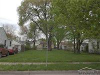 Home for sale: Grace, Melvindale, MI 48122
