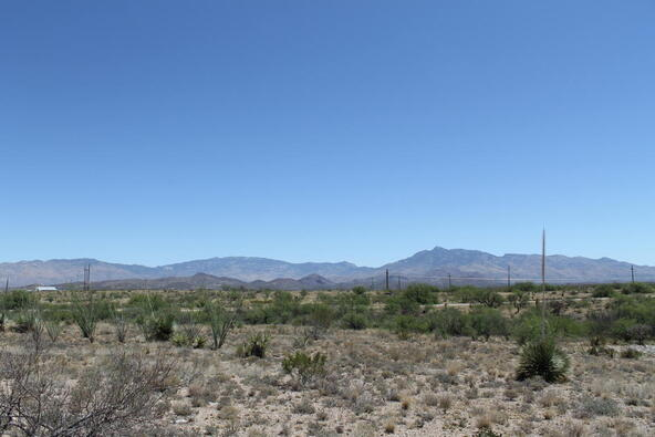 14471 E. Wood Canyon, Vail, AZ 85641 Photo 16