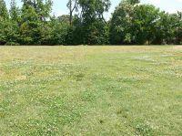 Home for sale: 153 Fairway, Covington, TN 38019