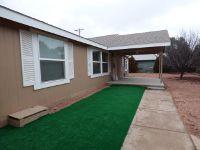 Home for sale: 1209 N. Apache Ln., Payson, AZ 85541