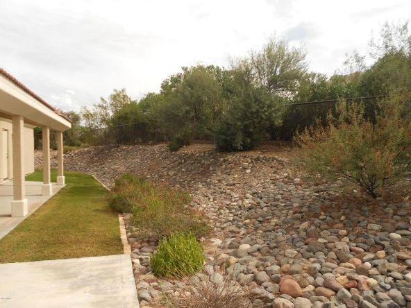 1040 S. 328th Avenue, Wickenburg, AZ 85390 Photo 39