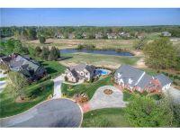 Home for sale: 101 Snead Ct., Salisbury, NC 28144