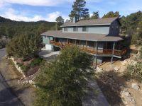 Home for sale: 2070 W. Mountain Laurel Rd., Prescott, AZ 86303