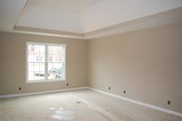 Home for sale: 2 Bellamy Ln., Clarksville, TN 37043