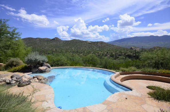 2600 N. Camino Cascabel, Tucson, AZ 85749 Photo 4