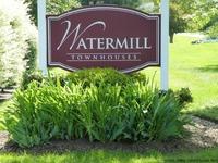 Home for sale: 32 Penstock Ln., Lake Katrine, NY 12449