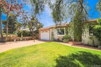 Home for sale: 511 Oregon St., El Segundo, CA 90245