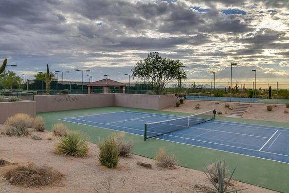 3060 N. Ridgecrest --, Mesa, AZ 85207 Photo 34