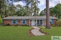 Home for sale: 1420 Whitfield Park Cir., Savannah, GA 31406