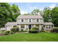 Home for sale: 179 Chestnut Hill Rd., Glastonbury, CT 06033