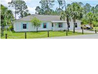 Home for sale: 426 7th St., Mexico Beach, FL 32456
