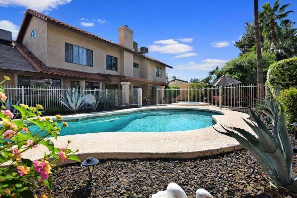 5046 E. Redfield Rd., Scottsdale, AZ 85254 Photo 34
