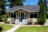Home for sale: 4121 104th St. E., Tacoma, WA 98446