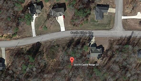 20379 Castle Ridge Rd., McCalla, AL 35111 Photo 2