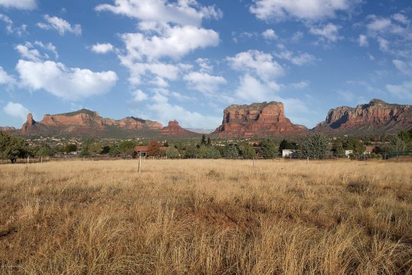 165 Horse Ranch Rd., Sedona, AZ 86351 Photo 42