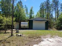 Home for sale: 5340 N.E. 51st Avenue, High Springs, FL 32643