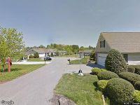 Home for sale: Grasshopper, Etowah, NC 28729