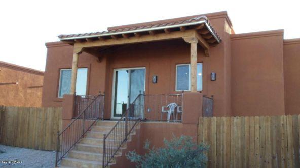 4725 W. Gates Pass, Tucson, AZ 85745 Photo 5