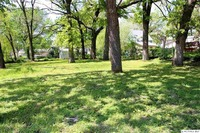 Home for sale: 1324 Charles Pl., Mason City, IA 50401