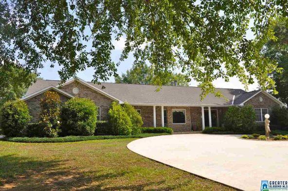 3922 Westover Rd., Westover, AL 35147 Photo 1