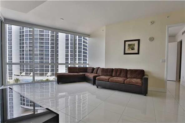 18101 Collins Ave. # 808, Sunny Isles Beach, FL 33160 Photo 5