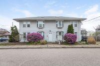Home for sale: 18 Robinson St., Unit#7, Narragansett, RI 02882
