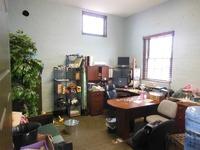 Home for sale: 263 6th Ave. E., Twin Falls, ID 83301