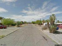 Home for sale: E. Silver St., Tucson, AZ 85719