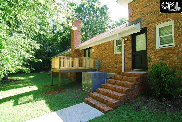 202 E. Selwood Ln., Columbia, SC 29212 Photo 11