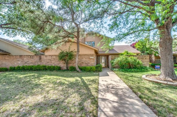 9108 York Avenue, Lubbock, TX 79424 Photo 3
