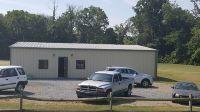 Home for sale: 1896 Hwy. 66, Bulls Gap, TN 37711