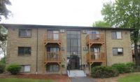 Home for sale: 9 Lancelot Ct., Salem, NH 03079