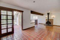 Home for sale: 54 Fair Dr., San Rafael, CA 94901