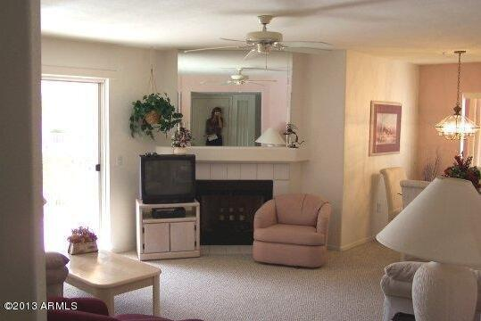 9736 N. 95th St., Scottsdale, AZ 85258 Photo 32