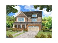 Home for sale: 453 Crimson Maple Way, Smyrna, GA 30080