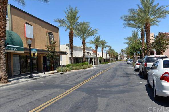 44911 Oasis St., Indio, CA 92201 Photo 9