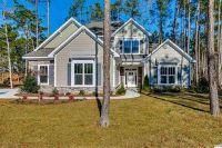 Home for sale: Tbd Parkland Dr., Myrtle Beach, SC 29579